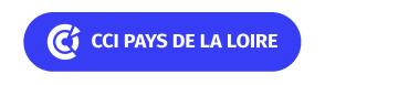 Page d'accueil - CCI Pays de la Loire