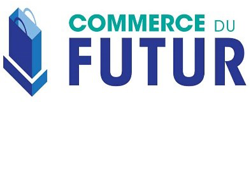 commerce du futur
