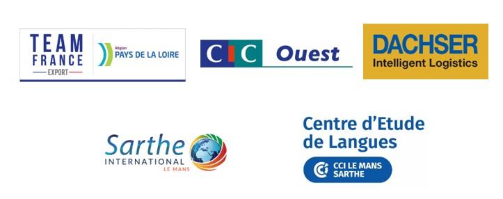 Partenaires International Week