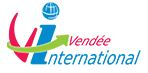 Vendée International