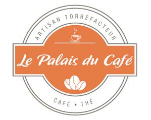 Le Palais du Café