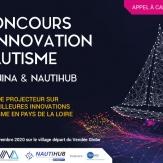Concours d'innovation nautisme by NINA & NautiHub : c'est parti pour l'édition 2020