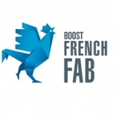 Boost french fab