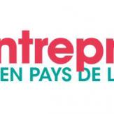 logo entreprisespaysdelaloire.fr