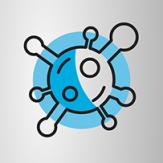 Reconfinement : renforcement du dispositif d'écoute Allo PME 02.40.44.6001