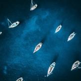 Plan de relance régional focus sur la filière nautisme