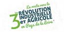 En route vers la  Troisième Révolution Industrielle et Agricole