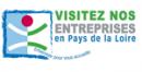 Visitez Nos Entreprises en Pays de la Loire