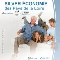 Silver économie Pays de la Loire