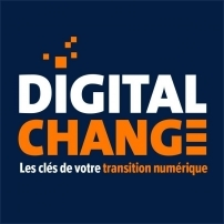 Digital change