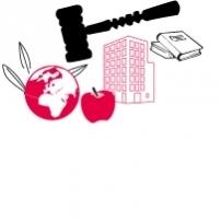 Mener un développement durable