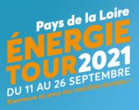 energie tour 2021