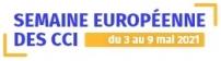 semaine européenne
