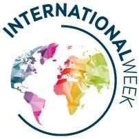 International Week - Du 1er au 5 octobre 2018